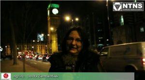 DZM Londyn