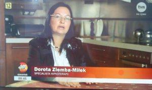 DZM TVN