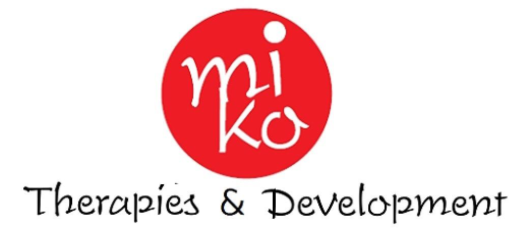 MIKO T&D z napisem ENG 1038x465-min